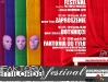 festival-www-kopia